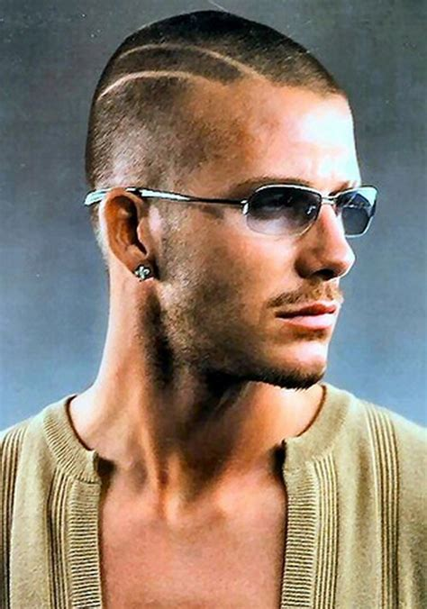 hairstyles for balding men 2013 men hairstyles for thick hair men hairstyles mag