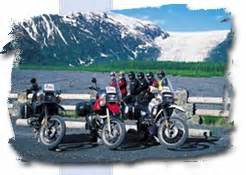 Motorcycle Dealers Anchorage by Alaska Motorcycle Dealers Motorcycle Rental