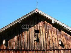 scheune hochzeit oberbayern scheunenholz auf altes scheunenholz palletten