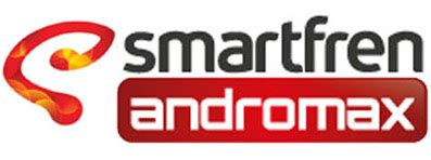 Touchscreen Smartfren Andromax C3s Nc36b1h catatan sanusi roezt celullar firmware smartfren andromax