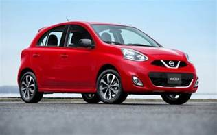 Nissan Cars Models Nissan Micra 2016 Price Specs Nissan Cars Models