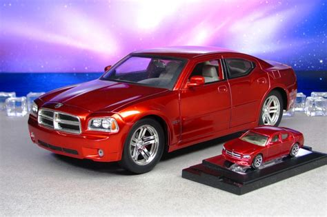 burgundy dodge 2006 dodge charger rt burgundy 18 64 and by