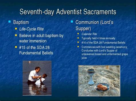 out of adventism a theologianâ s journey books 79 best images about seventh day adventist church on
