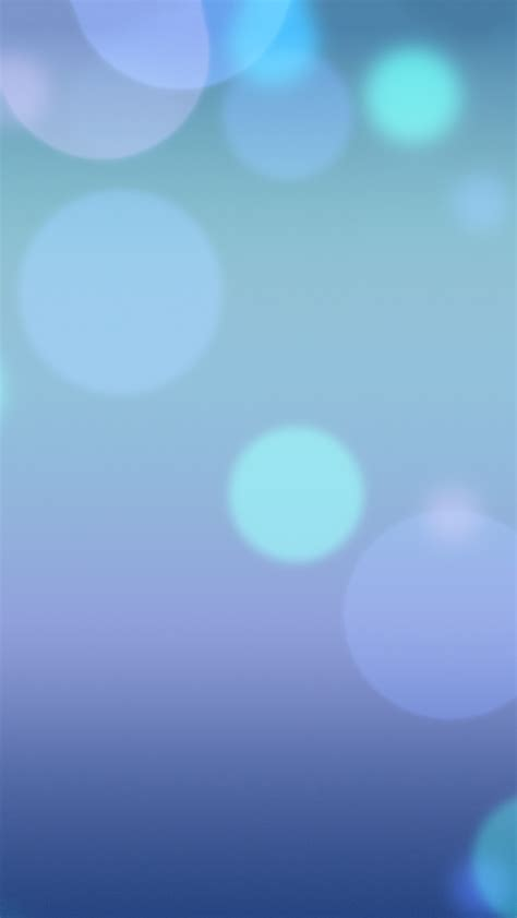 wallpaper for iphone 6 bubbles ios 7 wallpaper os x developer
