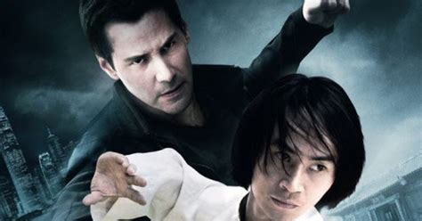 The Matrix Keanu Reeves Bahasa Inggris Subtitle Bahasa Indonesia bebekleony of taichi saat keanu reeves menggandeng iko uwais