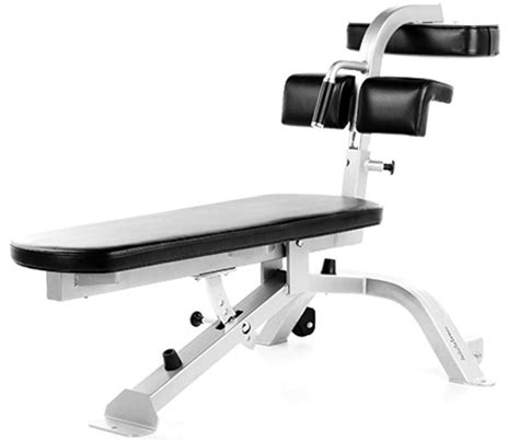 epic weight bench freemotion epic abdominal bench f213 fitnesszone