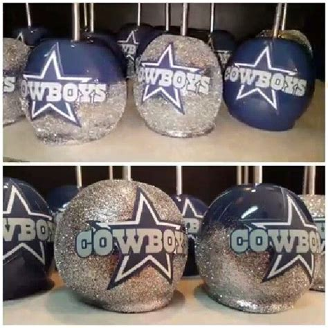 dallas apple 8883 best images about dallas cowboys favorite football