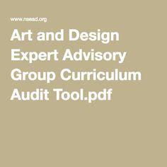 design expert tutorial pdf 1000 images about tallis arts pedagogy on pinterest