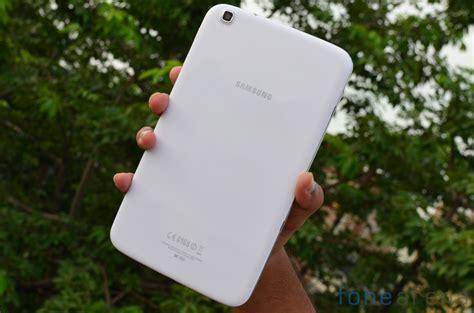Samsung Tab 2 Made In Korea samsung galaxy tab 3 311 review