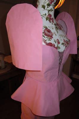 Tannia Dress Gv rhonda s creative sleeves on saturday a recap