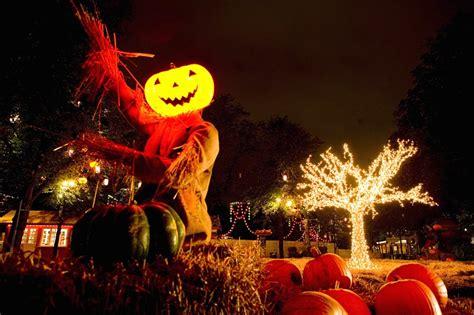 imagenes halloween en estados unidos las mejores fiestas de halloween alrededor del mundo