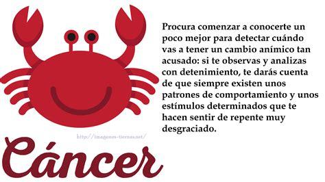 signo cancer en el sexo imagenes de signo cancer newhairstylesformen2014 com