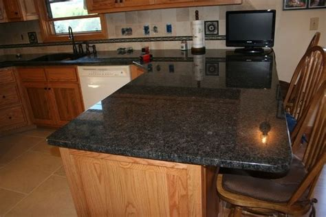 eased edge countertop eased edge granite countertop with rounded corner