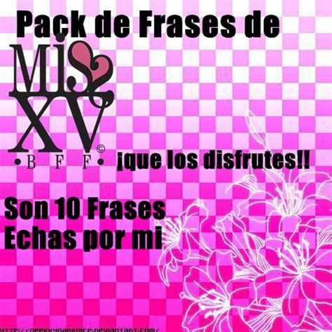 imagenes de i miss you pack de frases de miss xv by missmonsterhigh on deviantart