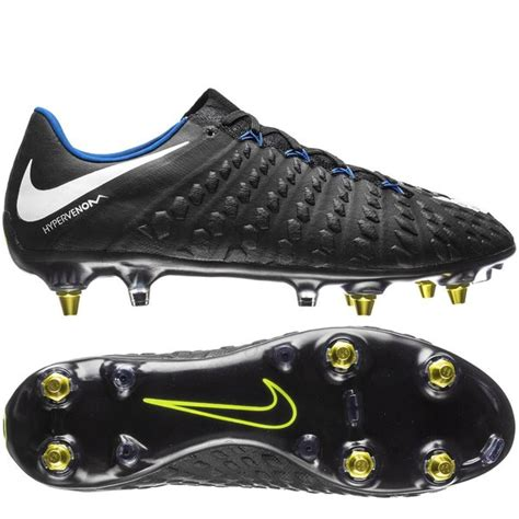 Nike Sport Lensa Anti Radiasi 1 nike hypervenom phantom 3 sg pro anti clog pitch black white royal www