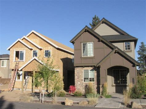 Property Records Oregon It S Tax Time A Property Tax Update Central Oregon Home