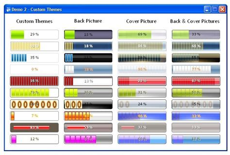 excel themes greyed out download candy button ocx what is visual basic download