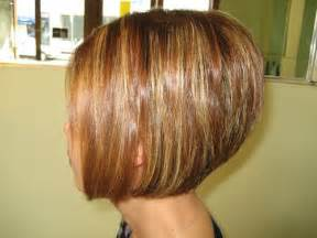 bob hair style front and back 2013 short bob hairstyles for women short hairstyles