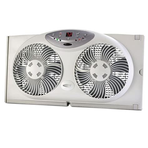 cooling fans for bedroom best 25 window fans ideas that you will like on pinterest
