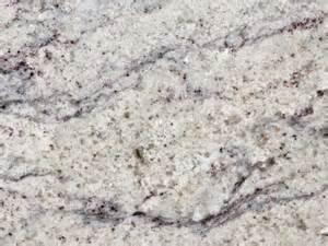 bianco romano marmi bruno zanet