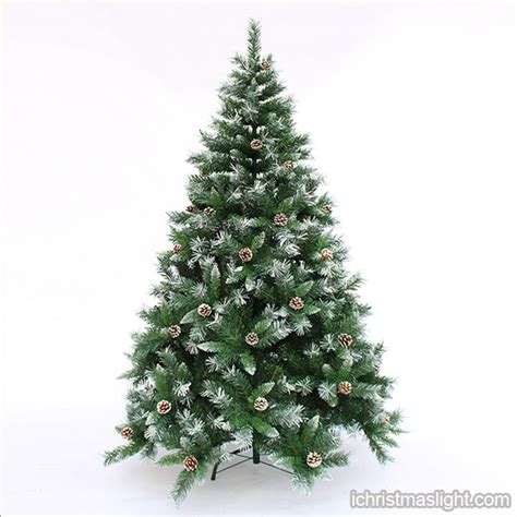20 ft christmas tree real pictures awe inspiring pe