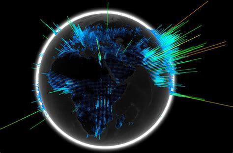 imagenes jpg google webgl globe html5 code