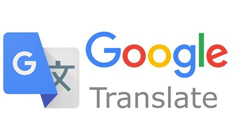 translate to translate app supports offline translation and