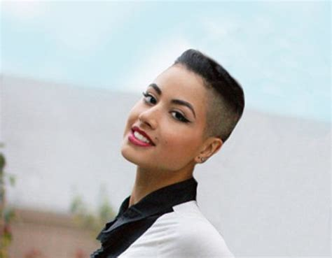 women flatop 78 images about flat top haircut on pinterest flats