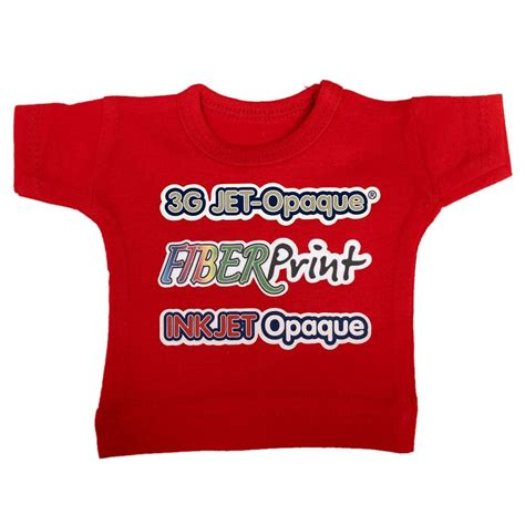 avery iron on transfer paper australia fine t shirt transfer template photos exle resume and