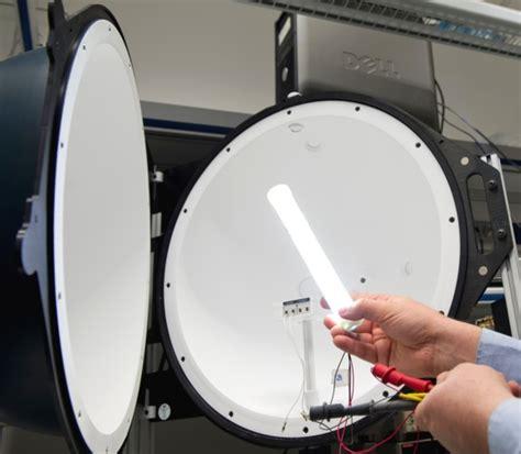 Lu Philips Led 11 Watt philips prototyp led r 246 hre mit 200 lumen pro watt update
