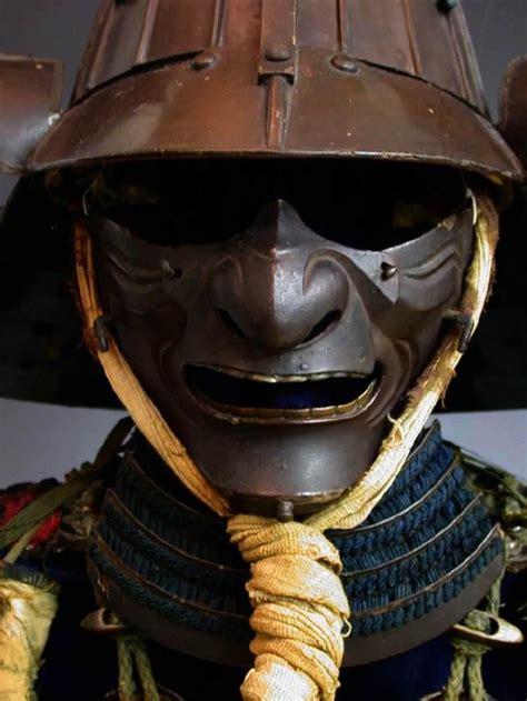 japanese archery japanese armour japanese helmets partage of japan specialist on facebook