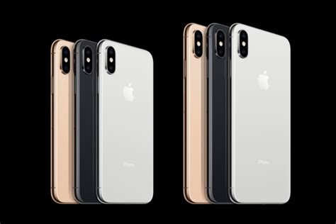 iphone xs manual reveals apple wanted you to use airpower for charging phonearena