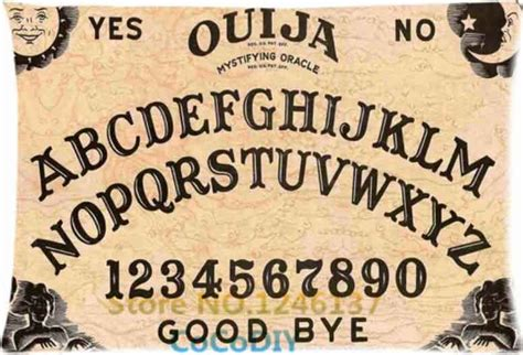 1000 images about all things s o a on pinterest image gallery tavola ouija