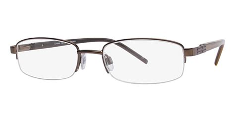 izod izod 391 eyeglasses izod authorized retailer