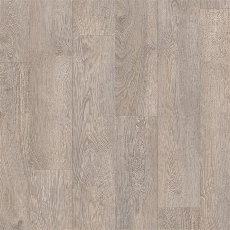 Quickstep Classic 8mm Old Oak Light Grey Laminate Flooring