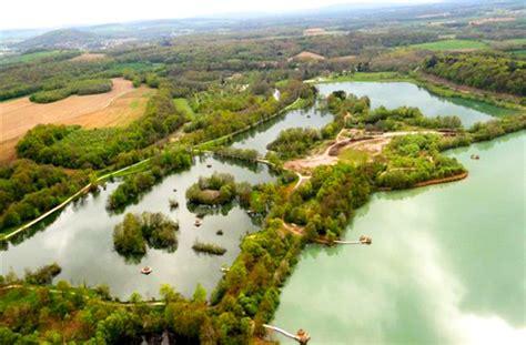 Cabanes Grands Lacs by Avis Domaine Des Grands Lacs La Cabane En L Air