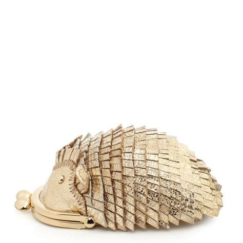 Clutch Fashion 732 44 best things i need to own images on my style beautiful things and i want