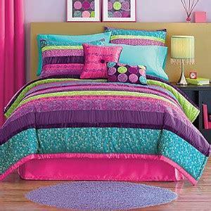 girl bedroom comforter sets choosing girls beddings union jack bedding