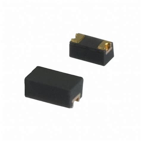 diode tvs bidir tvs esd bidir 5v 0603 cpdu5v0 cpdu5v0 component supply company global electronic