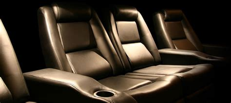 most comfortable theater seats most comfortable theater seats home design ideas and