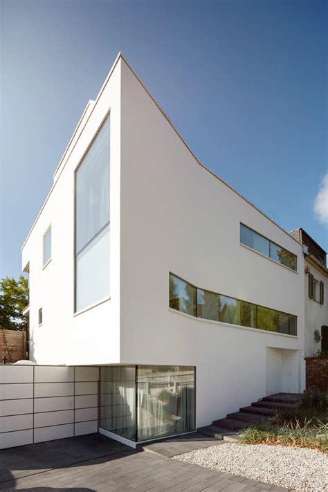 falke architekten 002 house marienburg falke architekten 171 homeadore
