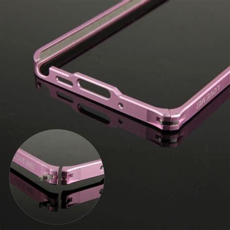 Samsung Note 3 Neo Bumper Aluminium Metal Mirror Back sunsky aluminum bumper frame for samsung galaxy note 3 neo n7505 pink