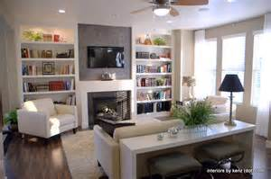 Townhouse Living Room by Townhouse Living Room Decorating Ideas Write Teens