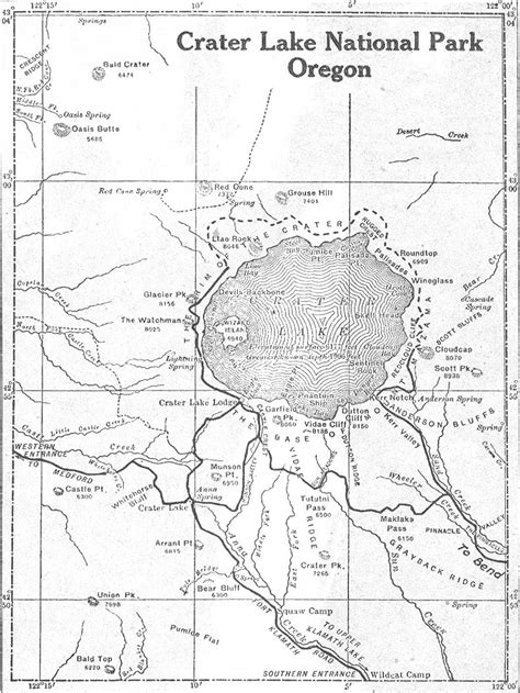 section 8 national city download free oregon maps