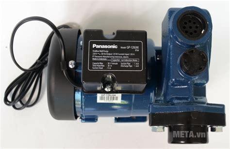 Panasonic Gp 129 Jxk m 225 y bơm nước panasonic gp 129jxk meta vn