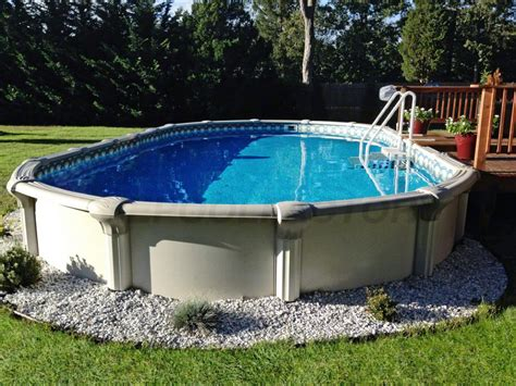 top 72 diy above ground pool ideas on a budget fres hoom how to purchase an above ground pool the pool factory