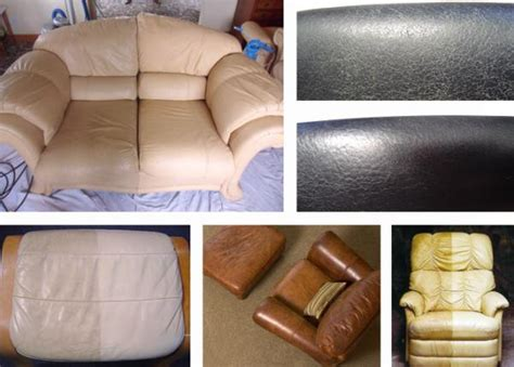 leather sofa cleaning specialists leather sofa cleaning specialists teachfamilies org
