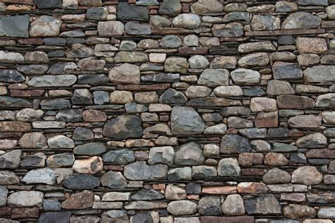 Wall Stone Texture | stone wall texture free stock photo public domain pictures