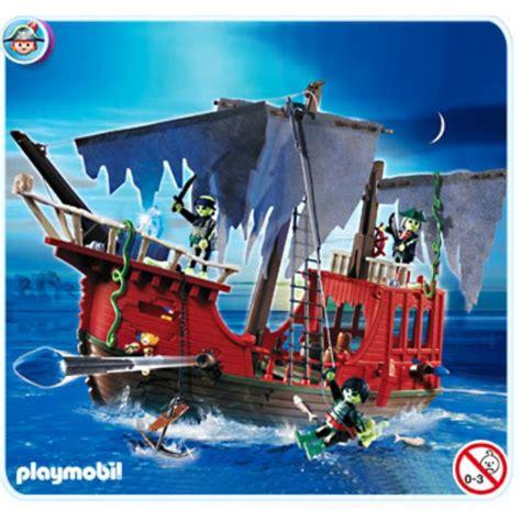 barco pirata playmobil clicks playmobil 4806 barco pirata fantasma