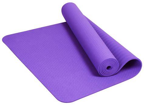 premium slip resistant and waterproof mat protekgr